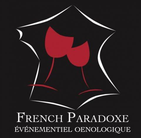 entreprise d'animations et vente œnologique à Lyon et ses environs