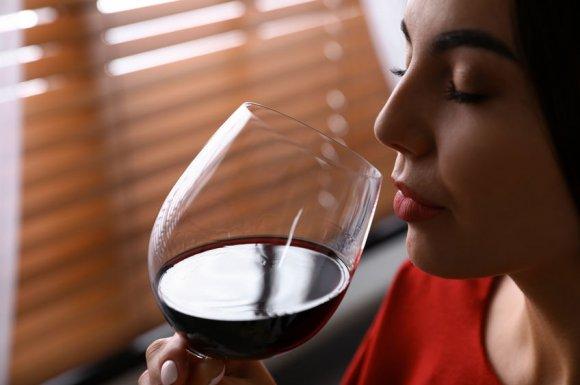 Fournisseurs de vins et spiritueux pour cave