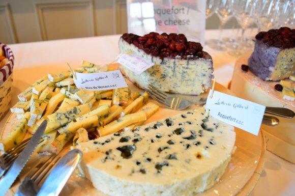 Organisation de soirée vins et fromages sur mesure Lyon