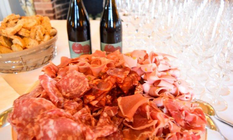 Entreprise de dégustation de vin Lyon